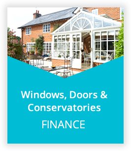 Windows, Doors & Conservatories